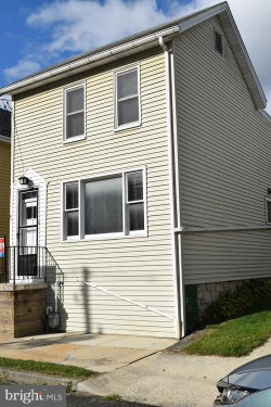Photo of 65 Federal N, Chambersburg, PA 17201 (MLS # PAFL175698)