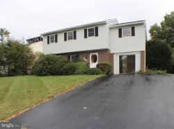 Photo of 1061 Leidig DRIVE, Chambersburg, PA 17201 (MLS # PAFL175722)