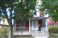 Photo of 312 Norland AVENUE, Chambersburg, PA 17201 (MLS # PAFL175850)