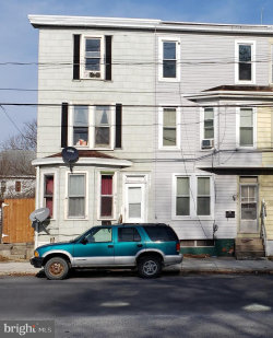 Photo of 381 EAST King STREET, Chambersburg, PA 17201 (MLS # PAFL175852)