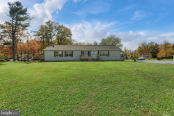 Photo of 5286 Treher ROAD, Fayetteville, PA 17222 (MLS # PAFL175898)