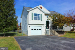 Photo of 3769 Mountain Shadow CIRCLE, Fayetteville, PA 17222 (MLS # PAFL175924)