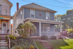 Photo of 1208 Scotland AVENUE, Chambersburg, PA 17201 (MLS # PAFL176080)
