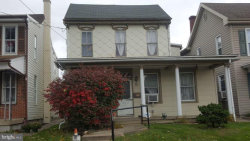 Photo of 322 W High STREET, Manheim, PA 17545 (MLS # PALA101252)