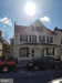 Photo of 60 E Washington STREET, Elizabethtown, PA 17022 (MLS # PALA101320)
