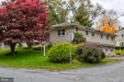 Photo of 101 Eastman AVENUE, Lancaster, PA 17603 (MLS # PALA101418)