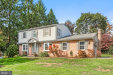 Photo of 2846 Brookfield ROAD, Lancaster, PA 17601 (MLS # PALA101582)