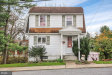 Photo of 150 E Hummelstown STREET, Elizabethtown, PA 17022 (MLS # PALA102044)