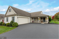 Photo of 975 Cambridge DRIVE, Manheim, PA 17545 (MLS # PALA110506)