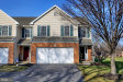 Photo of 127 Mallard DRIVE, Lancaster, PA 17601 (MLS # PALA112368)
