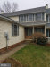 Photo of 41 Greythorne ROAD, Lancaster, PA 17603 (MLS # PALA112452)