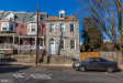 Photo of 643 Saint Joseph STREET, Lancaster, PA 17603 (MLS # PALA113002)