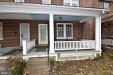 Photo of 310 Pearl STREET, Lancaster, PA 17603 (MLS # PALA113024)