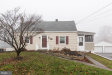 Photo of 2568 Sheaffer ROAD, Elizabethtown, PA 17022 (MLS # PALA113130)