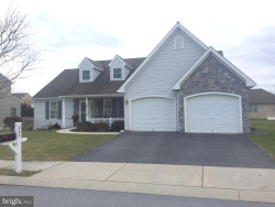 Photo of 453 Zachary DRIVE, Manheim, PA 17545 (MLS # PALA114898)