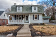 Photo of 711 S Spruce STREET, Elizabethtown, PA 17022 (MLS # PALA114926)