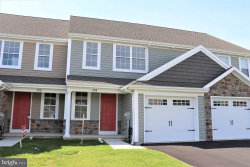 Photo of 354 Cedar Hollow, Unit 80, Manheim, PA 17545 (MLS # PALA115132)