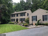 Photo of 337 Furnace Hill ROAD, Elizabethtown, PA 17022 (MLS # PALA115194)