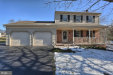Photo of 622 Westbrooke DRIVE, Elizabethtown, PA 17022 (MLS # PALA115200)