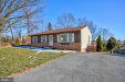 Photo of 464 W Ridge ROAD, Elizabethtown, PA 17022 (MLS # PALA115550)