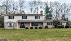 Photo of 210 Bomberger ROAD, Akron, PA 17501 (MLS # PALA122204)