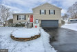 Photo of 5 Greenleaf LANE, Elizabethtown, PA 17022 (MLS # PALA122406)
