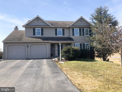 Photo of 1389 Cold Spring ROAD, Elizabethtown, PA 17022 (MLS # PALA122774)