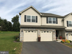 Photo of 15 Southwoods DRIVE, Unit 5, Elizabethtown, PA 17022 (MLS # PALA123210)