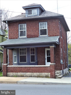 Photo of 406 S Market STREET, Elizabethtown, PA 17022 (MLS # PALA123742)