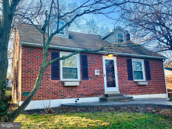 Photo of 20 Willis LANE, Lancaster, PA 17602 (MLS # PALA124006)
