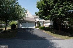 Photo of 10 Hidden Green, Lancaster, PA 17602 (MLS # PALA124064)