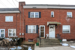 Photo of 905 Union STREET, Lancaster, PA 17603 (MLS # PALA124080)