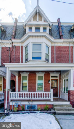 Photo of 644 W Walnut STREET, Lancaster, PA 17603 (MLS # PALA124112)