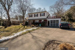 Photo of 729 Robin ROAD, Lancaster, PA 17601 (MLS # PALA124132)