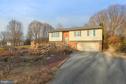 Photo of 161 Covered Bridge ROAD, Elizabethtown, PA 17022 (MLS # PALA124156)