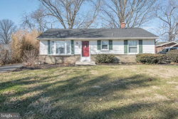 Photo of 2139 Lynn AVENUE, Lancaster, PA 17601 (MLS # PALA124178)