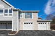 Photo of 1108 Country Place DRIVE, Lancaster, PA 17601 (MLS # PALA127832)