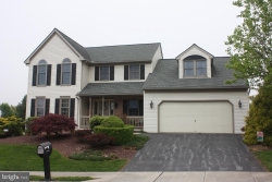 Photo of 1225 Grants PLACE, Denver, PA 17517 (MLS # PALA132102)
