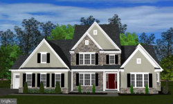 Photo of 0 Country Meadows DRIVE, Lancaster, PA 17602 (MLS # PALA137242)
