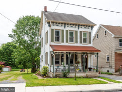 Photo of 177 E Main STREET, Adamstown, PA 19501 (MLS # PALA164826)