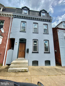 Photo of 332 Perry STREET, Columbia, PA 17512 (MLS # PALA165180)
