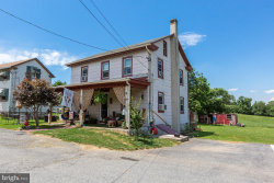 Photo of 4532 Fairview ROAD, Columbia, PA 17512 (MLS # PALA165496)