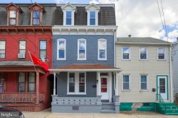 Photo of 208 Perry STREET, Columbia, PA 17512 (MLS # PALA165724)