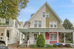 Photo of 115 College AVENUE, Lancaster, PA 17603 (MLS # PALA170706)