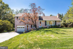 Photo of 322 Fairview DRIVE, Lititz, PA 17543 (MLS # PALA171194)