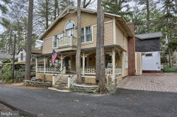 Photo of 409 7th STREET, Mt Gretna, PA 17064 (MLS # PALN104542)