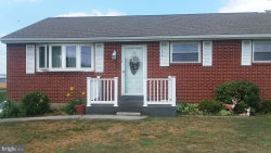 Photo of 805 N Route, Annville, PA 17003 (MLS # PALN114482)