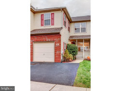 Photo of 503 Hagey PLACE, Collegeville, PA 19426 (MLS # PAMC143226)