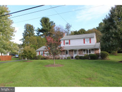 Photo of 803 Green STREET, Lansdale, PA 19446 (MLS # PAMC143284)