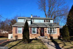 Photo of 1548 Robinson AVENUE, Willow Grove, PA 19090 (MLS # PAMC375436)